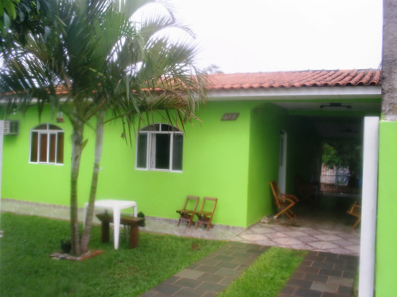 Resolvo por voc pintores casa - Pinturas modernas para casas ...