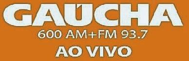 http://aovivo.clicrbs.com.br/rs/gaucha/