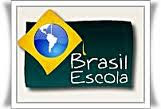 Brasil Escola Curiosidades