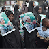 """Nigeria's Military """"Quickly Buried"""" At Least 300 Shia Muslims In Mass Graves - Says HRW"""