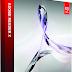 Latest Adobe Reader X Free Download