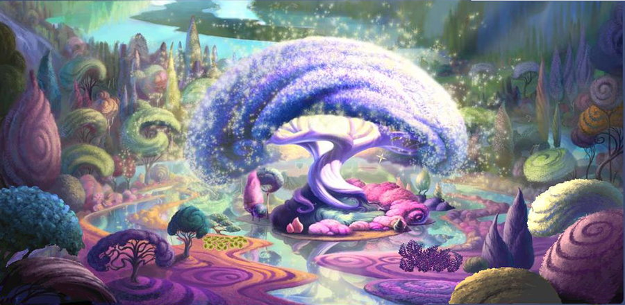 Image Result For Pixie Hollow Coloring