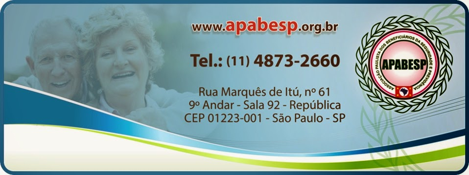 Blog APABESP
