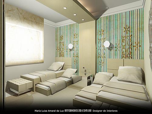Sonho com os minos A nova casa da família Styles ~ Fotos De Quartos Luxuosos