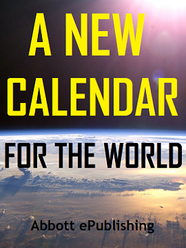 A New Calendar for the World