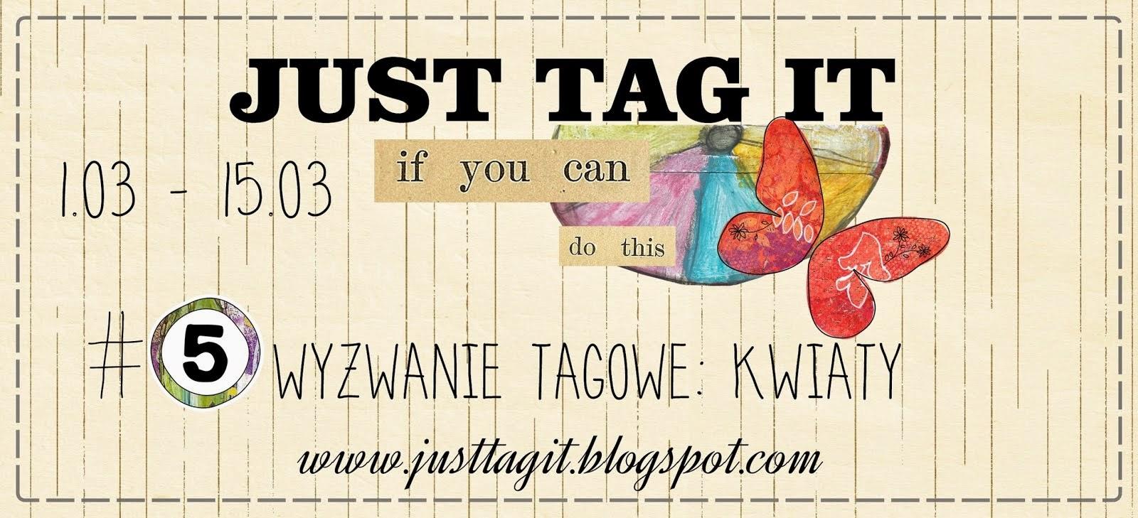 http://justtagit.blogspot.com/2015/03/5-wyzwanie-tagowe-kwiaty.html