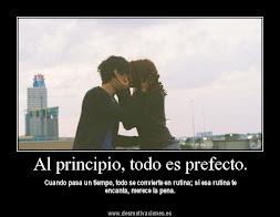 Remember me !