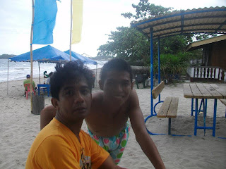 Pinoy Hunk Jakol Video http://pinoywatcherwebcam.blogspot.com/2011/11/varsity-player-in-province-with-papa.html