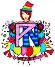 www.pitasnatty.com