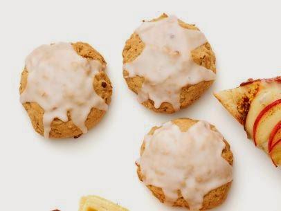 cara membuat Cookies