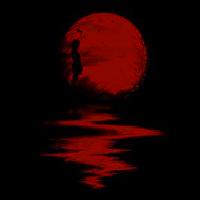 Sangria Moon