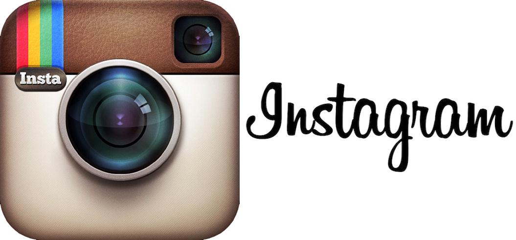 Suivez moi sur Instagram!