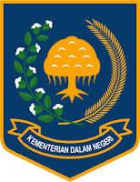Pengumuman Seleksi Penerimaan Calon Pegawai Negeri Sipil (CPNS) Kementerian Dalam Negeri - September 2013