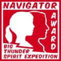 Navigator Award Winners