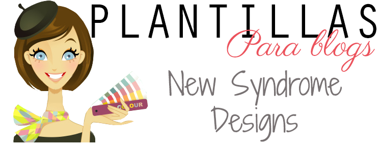 New Syndrome Designs