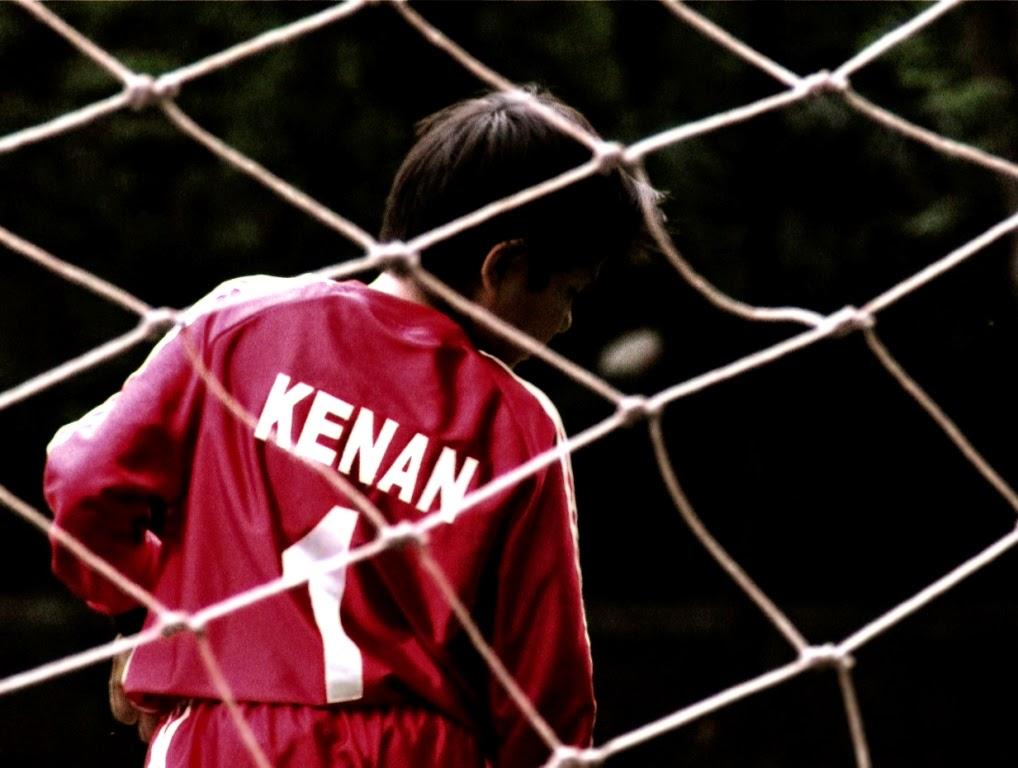 #football #goalkeeper #mamablogger