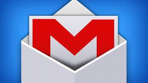 atau lebih dikenal dengan sebutan gmail adalah layanan email milik perusahaan raksasa int Cara Mudah Mengganti Password Email Gmail Terbaru