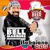 Baixar Bell Marques - Ao Vivo no Olinda Beer 08 Fevereiro 2015