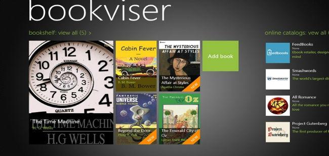 Mobile free download ebook reader phones for