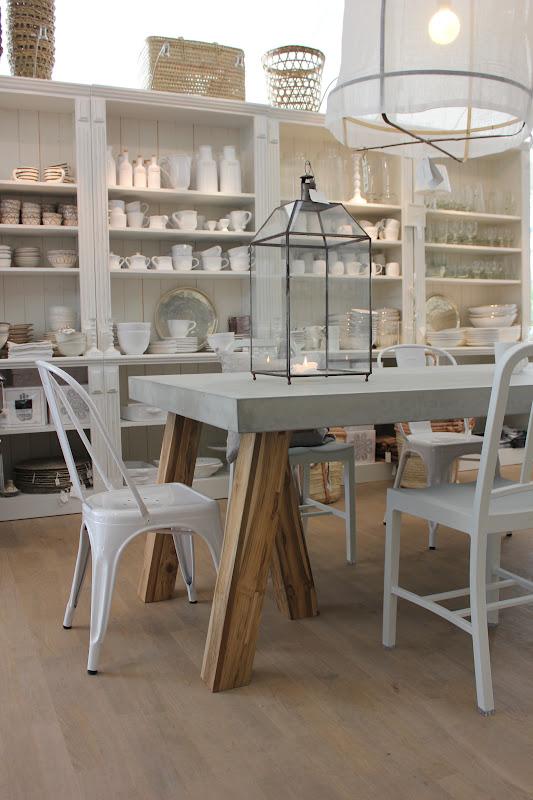 myhome og len m bel fiberbetong. Black Bedroom Furniture Sets. Home Design Ideas