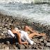 Nadia Buari Shares Outlandish New Photos to Mark 32nd Birthday