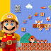 [Análisis] Super Mario Maker (Wii U)