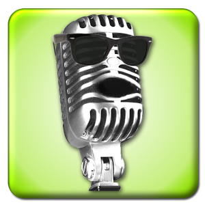best voice changer 3 9 download best voice changer 3 9 for java mobile free best voice. Black Bedroom Furniture Sets. Home Design Ideas