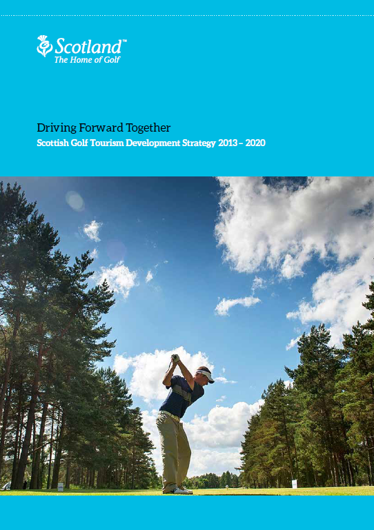 development of tourism in scotland essay The economic impacts of wind farms  wind farm development, scottish tourism revenues in  proposed wind farms on scottish tourism at.