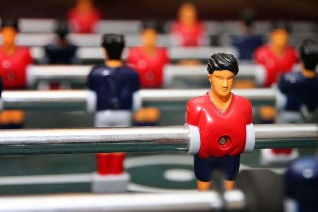スポーツゲームの画像