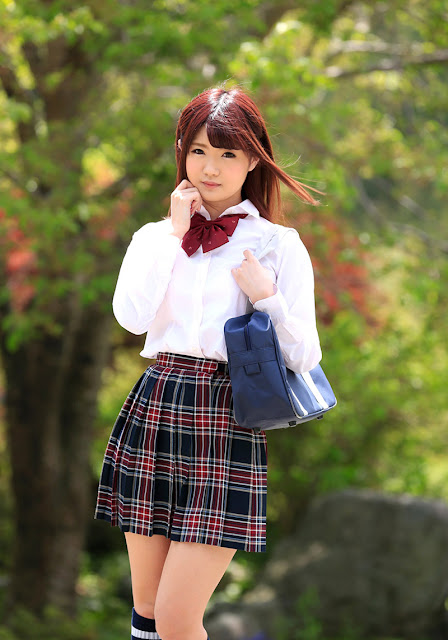 川村まや Maya Kawamura Pictures 18