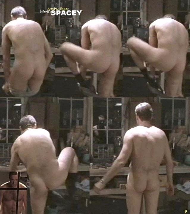 Busty asian nude women