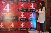 Rudramadevi release date press meet-thumbnail-2