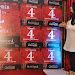 Rudramadevi release date press meet-mini-thumb-2