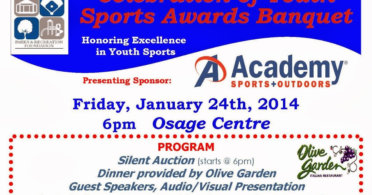Cape Youth Tackle Football Cytf Of Cape Girardeau Missouri Youth Sports Banquet Coming To