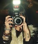 AMO LA FOTOGRAFIA  ♥