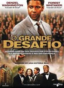 Download O Grande Desafio