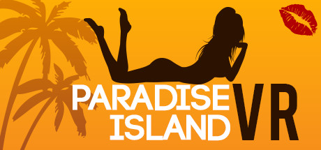 Paradise Island VR for Oculus & Vive