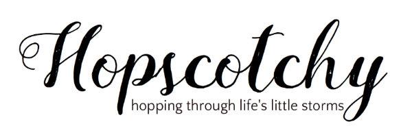 Hopscotchy