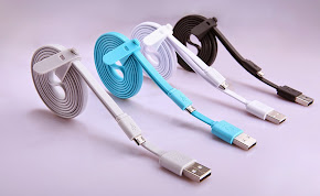 USB 2.0 Charge Cable 5V 2A Data Cable