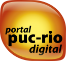 Portal PUC-Rio digital