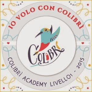 Colibrì Academy