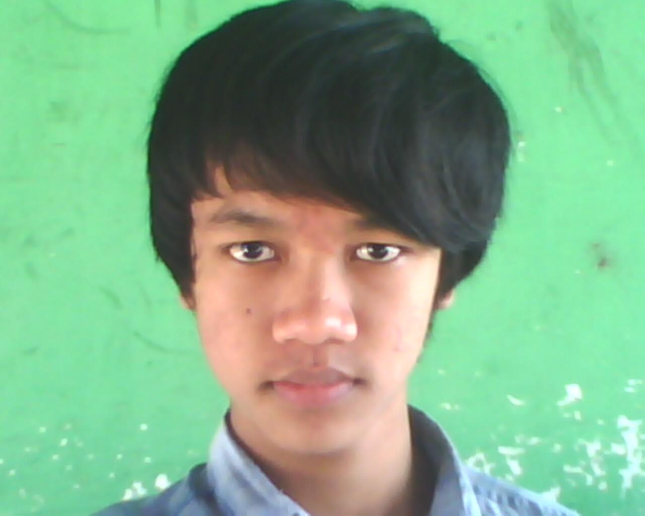 http://3.bp.blogspot.com/-3C5JYB4fJ8k/Tk0oQ34gPVI/AAAAAAAAAC8/VsHpYzZdGjU/s1600/Aku.jpg