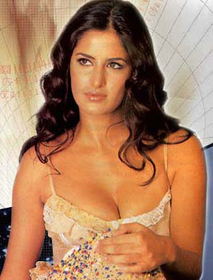 Katrina Kaif hot photo