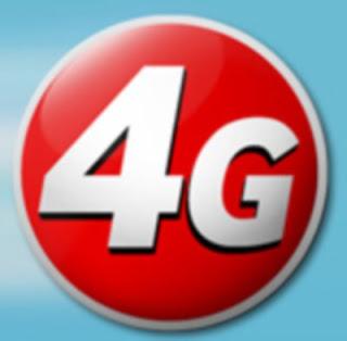 Telecom italia aumenta il numero dei comuni che supportano la connettività 4G nel nostro paese