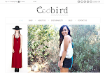 WWW.ECOBIRD.NET - ONLINE ECO-FASHION STORE