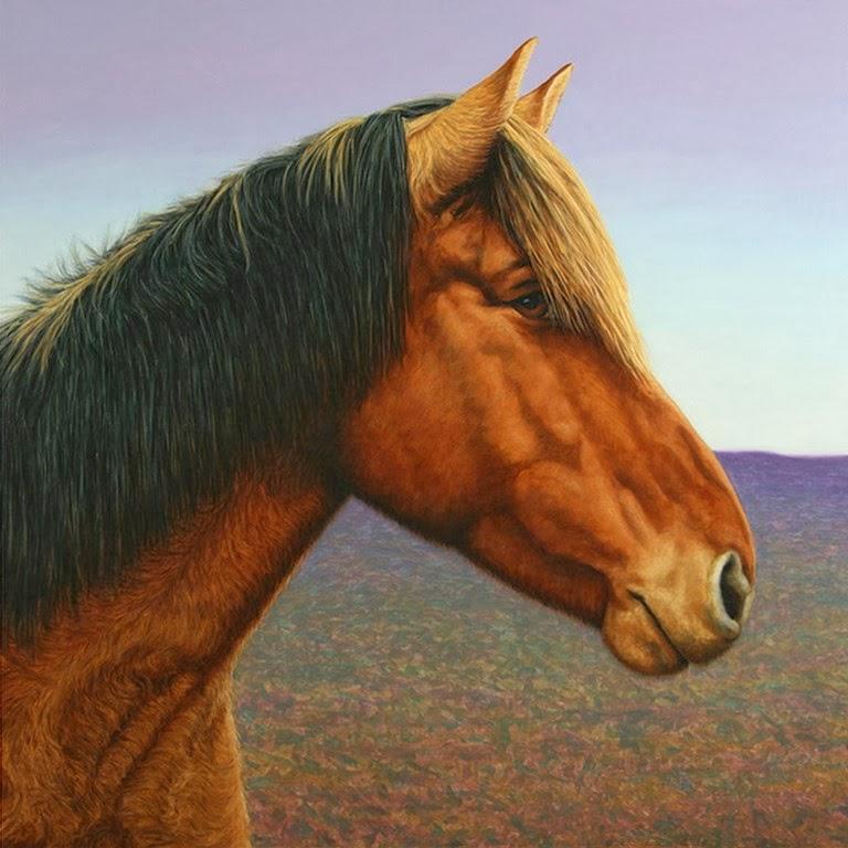 animales-pintura