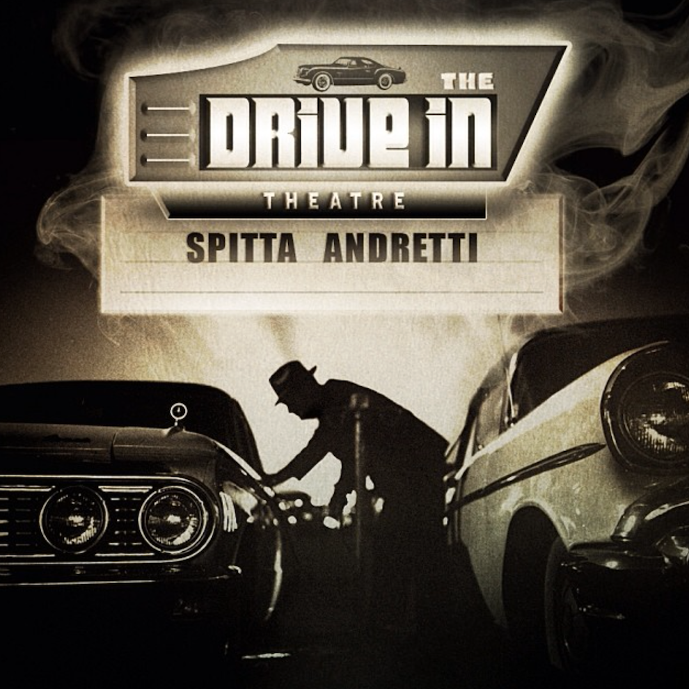 New mixtape from Curren$y