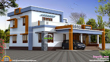 Different Types of Home Design Styles