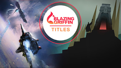 http://www.greenmangaming.com/blazing-griffin-titles/?tap_a=1964-996bbb&tap_s=2681-3a6e75