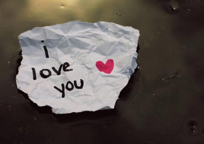 Kata-Kata Romantis Untuk Pacar Tercinta